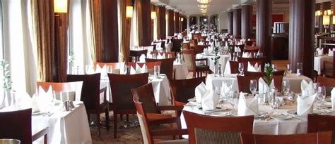 crystal dining room crystal symphony crystal cruises luxury cruises with