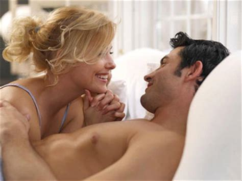how to turn your man on in bed how to turn your husband on again relationships