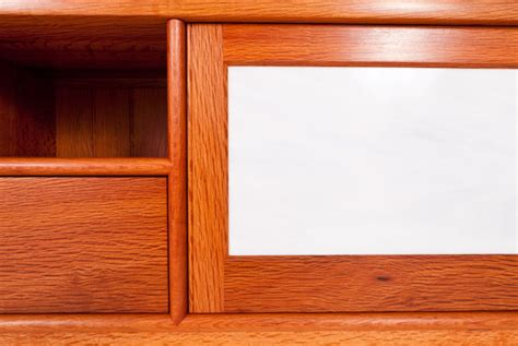 cabinet doors perth bar cabinet buy perth grey