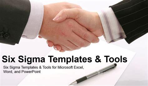 templatestaff  sigma downloads templatestaff
