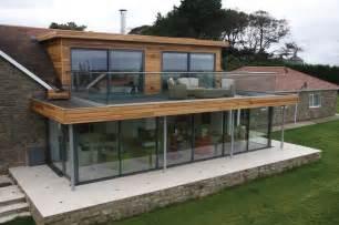 Cheapest Roof Design Best 25 Dormer Bungalow Ideas On Dormer Loft