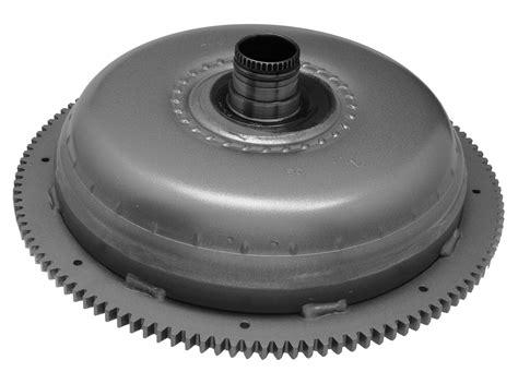 acura tsx torque service manual 2009 acura tsx torque converter removal