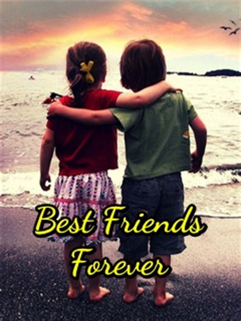 Wallpaper Girl Friend Boy Friend | funny friend picture funny images and jokes