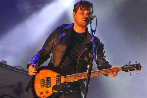 The Blood Royal royal blood tickets royal blood tour dates and concert