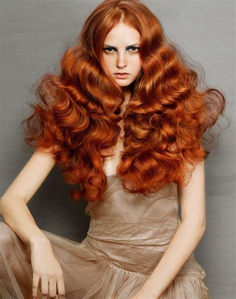 modern long curly hairstyles 7 wonderful long hair weave styles 262 best photoshoot hair ideas images on pinterest hair