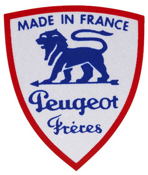 peugeot made in peugeot miscellaneous cartype