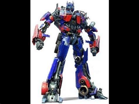 unity character motor transformers characters robots vidoemo emotional