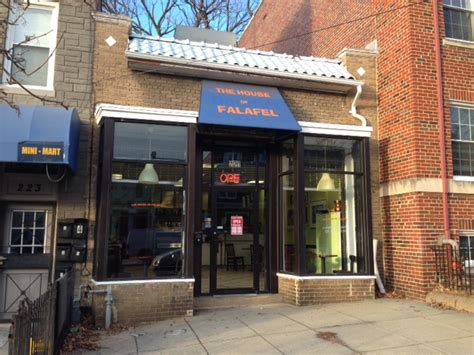 house of falafel aggio italian eatery opens inside range dc on heels