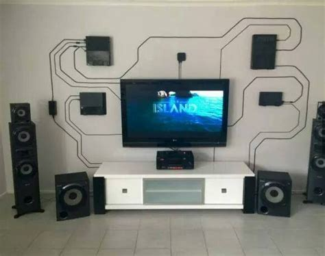is this the ultimate gaming set up grab it the