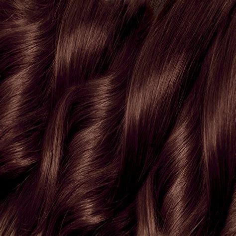 natural instincts by clairol hair color egyptain plum clairol natural instincts hair color 4rv egyptian plum