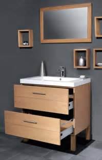 page 14 18 salle de bain wc leclerc brico du nouveau