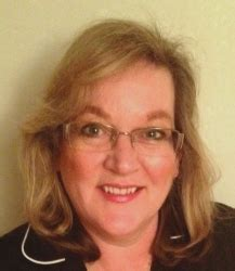Quaintways Cottage Dental Surgery by Dental Implant Dentist Basingstoke Hook Farnborough Dr Susan Der Bijl