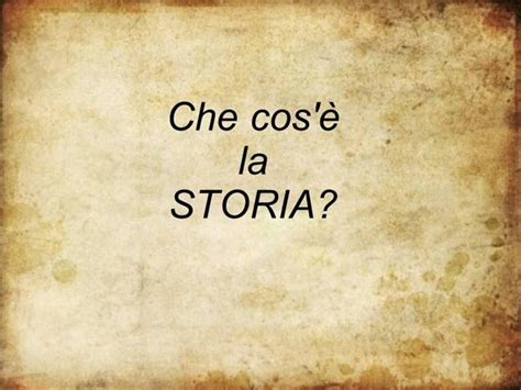 lade storia cos 232 la storia authorstream