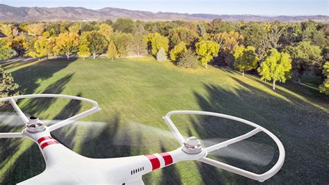 imagenes extrañas captadas por drones top 5 videos de la naturaleza captados por drones
