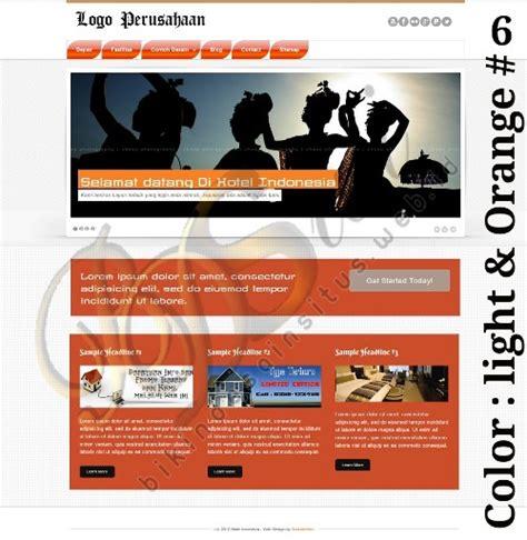membuat web travel agent contoh company profile lembaga pendidikan contoh now