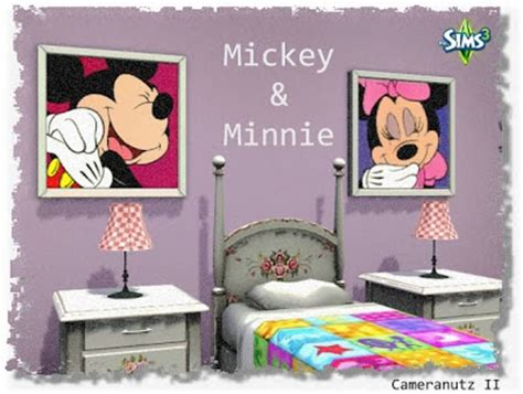 minnie mouse home decor minnie mouse bedroom decor bedroom