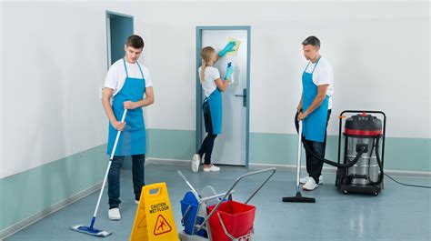 Cleaning My Most Valuable Advice janitors my most valuable advice fatboys sport
