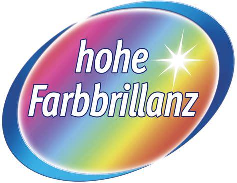 Folie Outdoor Bedrucken by Folie 2503 Overheadfolie Din A4 F 252 R Inkjet Drucker 10