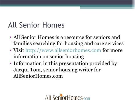 shared housing for seniors shared housing for seniors 28 images we are history uk s senior cohousing