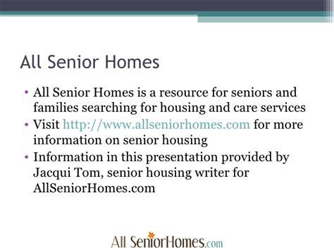 shared housing for seniors shared housing for seniors 28 images we are history uk s senior cohousing