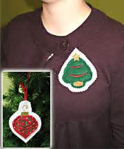 Mrs Claus Closet by Machine Embroidery Designs At Embroidery Library New