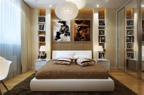 space saving ideas for bedrooms 25 space saving ideas for your bedroom