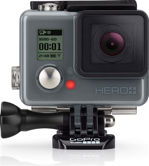 gopro cost gopro wi fi la nouvelle 233 ra low cost de gopro