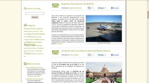 yii extend layout www greturviajes com daniloaz com