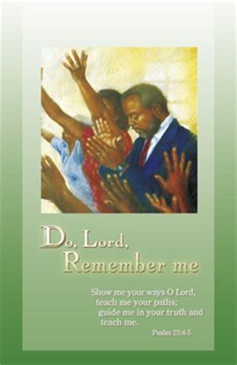 african american bulletins church supplies