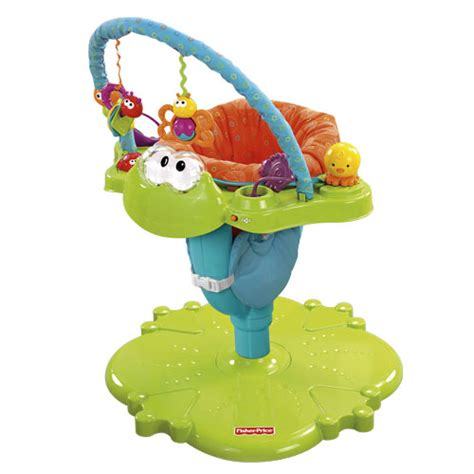 frog baby swing for sale baby items basel english forum switzerland