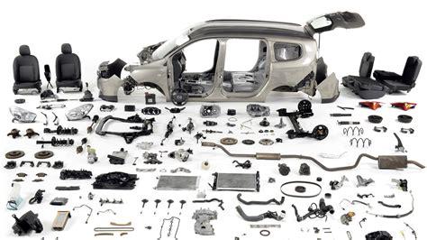 Autobild 100 000 Km Test Rangliste by 100 000 Km Dacia Lodgy Im Dauertest Billig Aber Auch