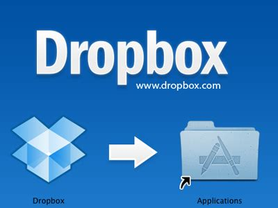 dropbox revenue dropbox could generate 100 million in revenue this year