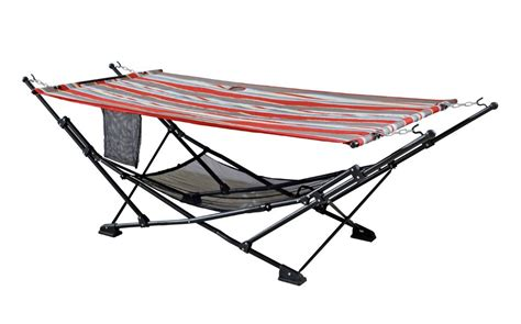 Troline Beds For Sale by Hammock Bed Stand 28 Images Indoor Hammock Bed With
