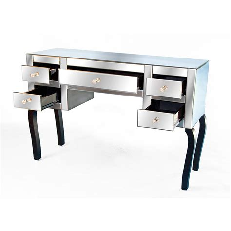 Mirrored Changing Table Furniture Dressing Table With Mirror Home Storage And Table Mirrored Dressing Table Australia