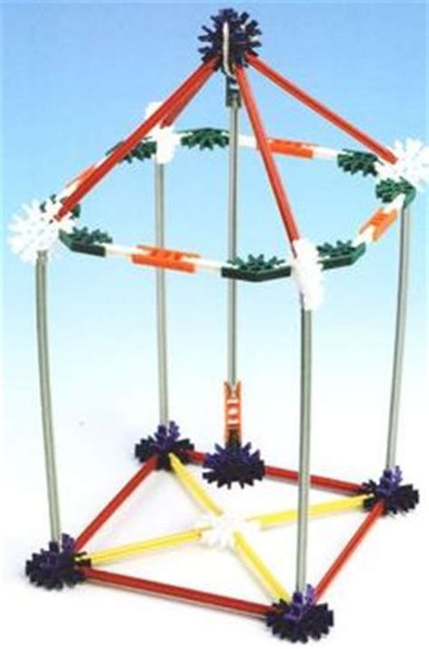 k nex swing ride instructions k nex swing ride building set k nex original building