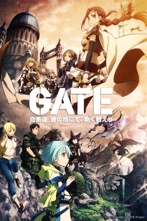 anime genre war 10 war anime that are absolutely worth
