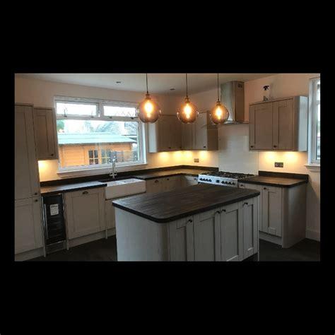 Aaa Kitchen by Aaa Joinery Ltd 100 Feedback Carpenter Joiner