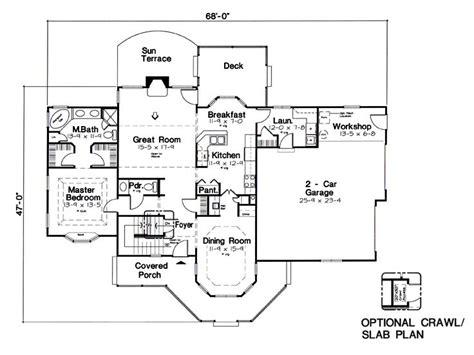 brownstone floor plans 171 unique house plans rowhouse floor plans 171 unique 28 images row home