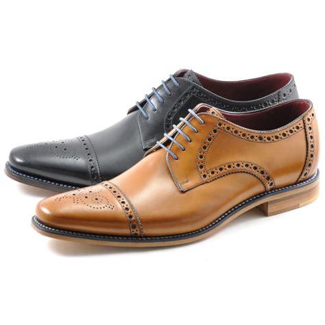 Shoes Uk by Loake Foley Pediwear Footwear