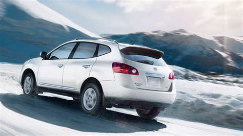 2014 nissan rogue changes redesign 2015 nissan altima changes redesign and styling 2017
