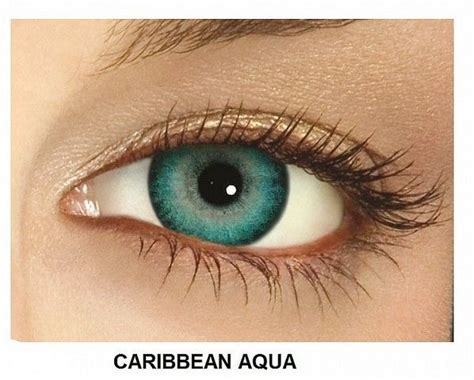 color eye contacts non prescription best 20 colored contacts ideas on colored eye
