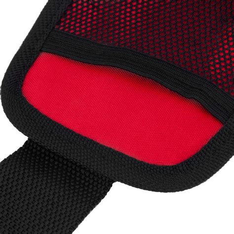 Tas Gantung Kursi Belakang Mobil Backseat Organizer tas gantung kursi mobil black jakartanotebook