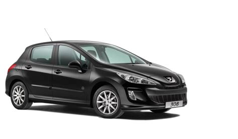 Peugeot Approved Used Cars Related Keywords Suggestions