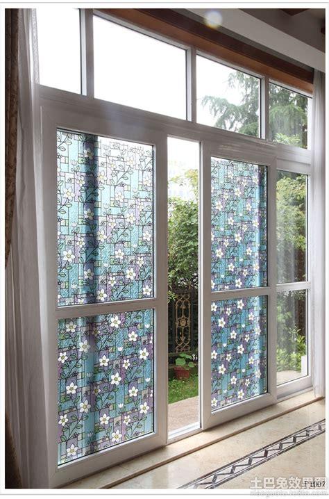 jalousie 3m 客厅落地窗窗花图片欣赏 土巴兔装修效果图