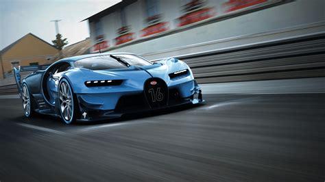 bugatti sedan bugatti vision gran turismo 2015 wallpaper hd car