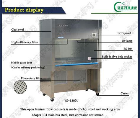 laminar air flow bench laminar air flow workbench clean bench buy air flow