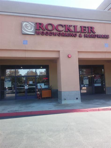 woodworking hardware store rockler woodworking hardware hardware stores 4320