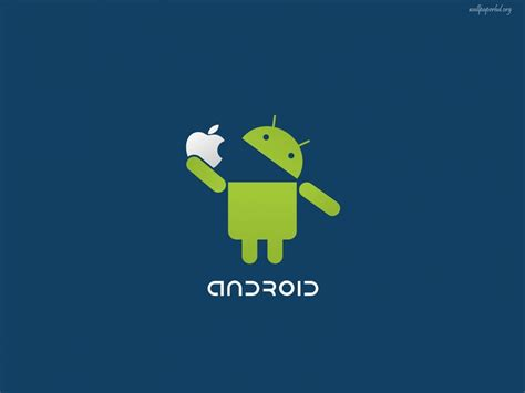 all about android android eat apple allaboutandroid gr