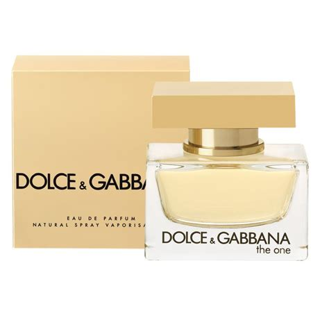 Parfum Dolce And Gabbana buy dolce gabbana the one 30ml eau de parfum spray at chemist warehouse 174