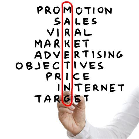 sle marketing plan wat staat er in een marketingplan en waarom zou ik er